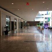 Gwinnett Place Mall 45 Photos Amp 82 Reviews Shopping