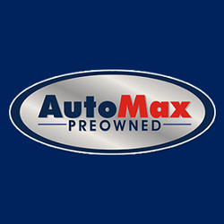 Photo of AutoMax Preowned - Leominster, MA, United States