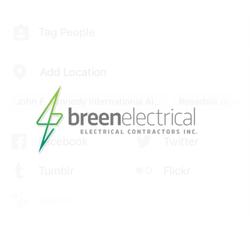 Breen Electrical Contractors - 12 Photos - Electricians - 176 16th ...