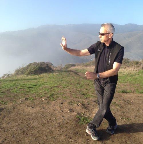 Raymond Himmel, OMD, LAc: 147 Lomita Dr, Mill Valley, CA