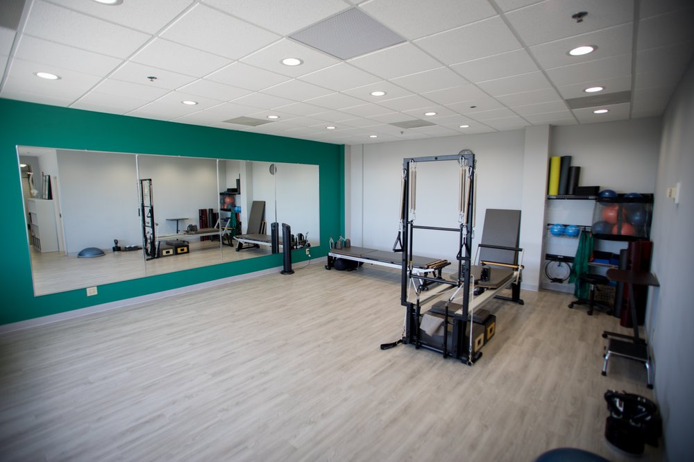 Functionize Health & Physical Therapy