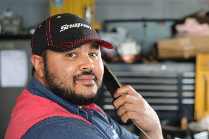 Mr Cools AC Transmission and Brake Service