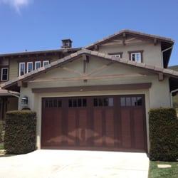 Elegant Photo Of BMS Garage Doors U0026 Repair   Carlsbad, CA, United States