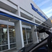 The Container Store - 12 Photos & 36 Reviews - Kitchen ...