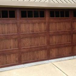 Photo Of Houston Garage Doors And Gate   Houston, TX, United States