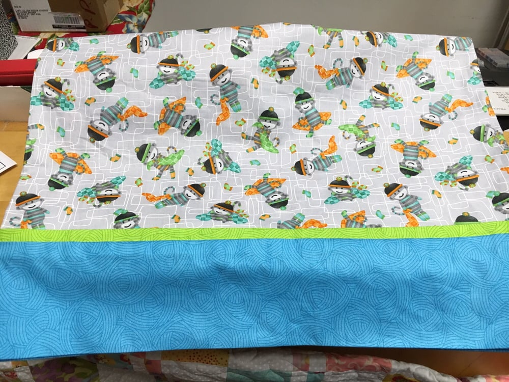Hidden Yardage - 13 Reviews - Fabric Stores - 50 S Beretania St ... : quilt shops honolulu - Adamdwight.com