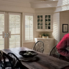 Love Is Blinds: 1514 Clayton Woods Ct, Ballwin, MO