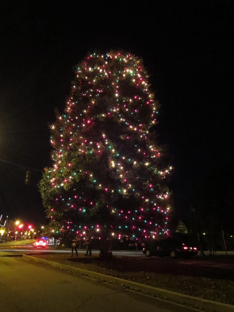 City of Avondale Estates: 166 Locust St, Avondale Estates, GA