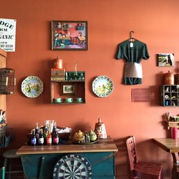 Woody S Cafe 36 Photos Amp 29 Reviews American New