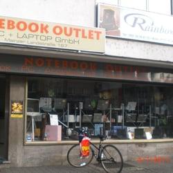 notebook outlet computers mainzer landstr 167 gallus frankfurt am main hessen duitsland. Black Bedroom Furniture Sets. Home Design Ideas