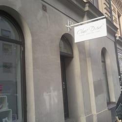 sugar waxing stockholm