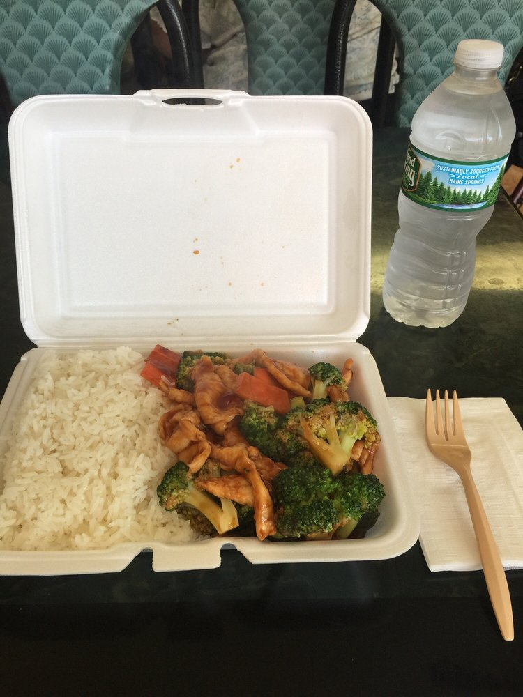 king garden order food online chinese dyker heights brooklyn ny reviews photos