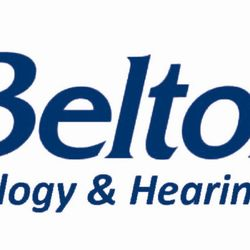 Beltone Audiology & Hearing Aids - Hearing Aid Providers