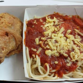 Jollibee 474 Photos 326 Reviews Fast Food 1372 Southcenter
