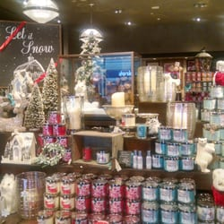 Photo Of White Barn   Alpharetta, GA, United States. An Array Of Products