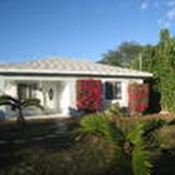 Terrific Key Largo House Vacation Rental Vacation Rentals 425 Home Interior And Landscaping Ferensignezvosmurscom