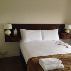 Photo Of Brandon House Hotel   Brandon, Suffolk, United Kingdom. Room