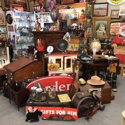 antique stores reno nv The Virginia Street Antique Mall   79 Photos & 48 Reviews  antique stores reno nv