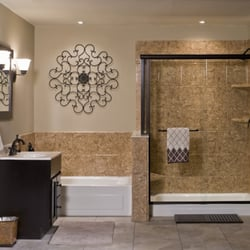 Bathroom Remodeling Quakertown Pa rebath of lehigh valley - 13 photos - contractors - 2425 john