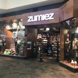 Photo Of Maplewood Mall Saint Paul Mn United States