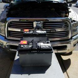 Autozone Auto Parts 36 Reviews Auto Parts Supplies 5170