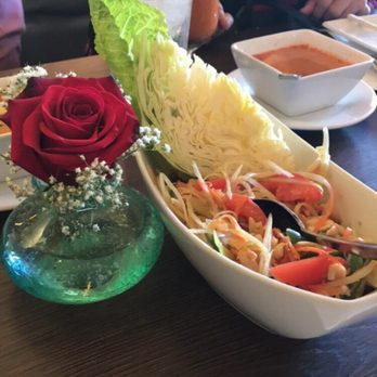 Thai Dishes Coupons Manhattan Beach 20 Off Bed Bath And Beyond