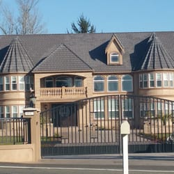 Photo Of Forever Roofing   Seattle, WA, United States. Tile Roof