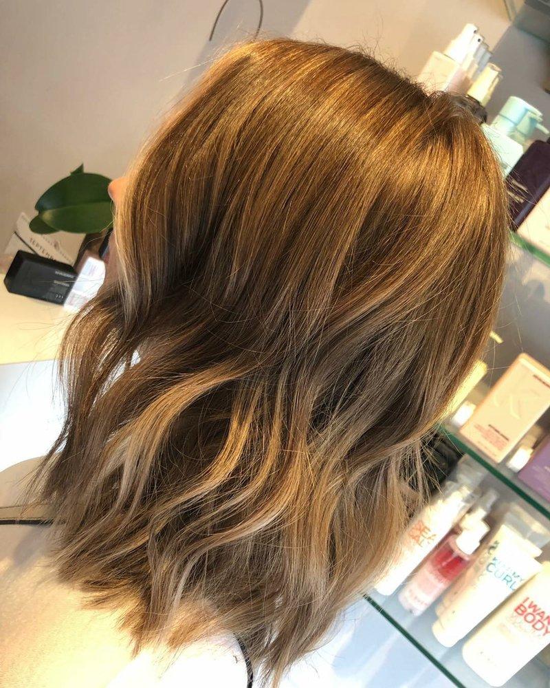 La Bella Hair Salon 309 Photos 53 Reviews Hair Salons 1263