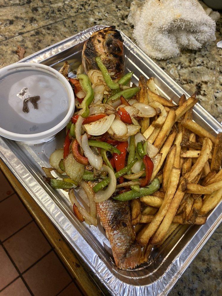 Portuguese Churrasqueira BBQ Restaurant: 230 W Rte 59, Spring Valley, NY