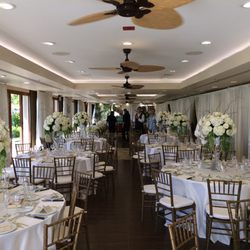 The wedding linen 69 photos 46 reviews party equipment rentals photo of the wedding linen aiea hi united states rainbow suite entirely junglespirit Choice Image