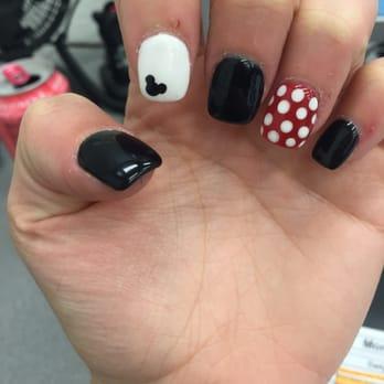 Lmour nails spa 256 photos 28 reviews nail salons 1496 n photo of lmour nails spa gilbert az united states publicscrutiny Choice Image