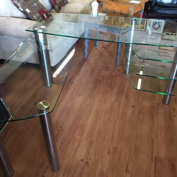 photo of consign it furniture houston tx united states desk purchased