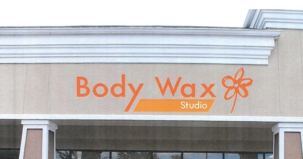 Body Wax Studio: 1981 Jonesboro Rd, McDonough, GA