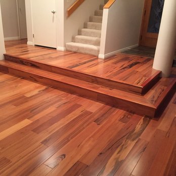 Finishing Touch Hardwood Floors 37 Photos 14 Reviews Flooring