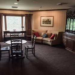 Photo Of The Orchards Hotel Williamstown Ma United States