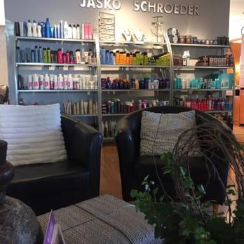 Jasko schroeder make an appointment 11 photos 24 for 1258 salon menlo park