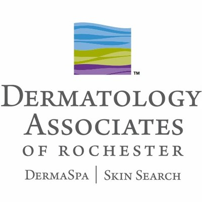 Dermatology Associates of Rochester 100 White Spruce Blvd