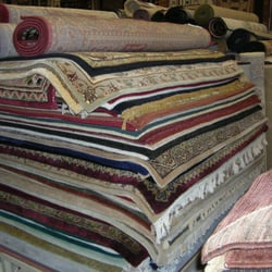 Rugs To Riches Closed 15 Reviews Carpeting 12424
