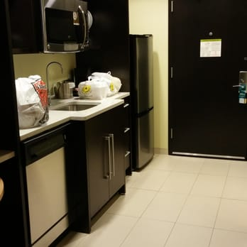 Home2 Suites By Hilton - Rahway, NJ - 19 Photos & 17 Reviews ...