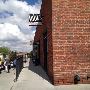 Photo of Lulu s Furniture   Decor   Denver  CO  United States. Lulu s Furniture   Decor   152 Photos   28 Reviews   Home Decor