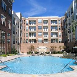 Photo Of Optimus Corporate Housing   Houston, TX, United States