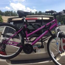 123 Bicycle Repair Shop Bikes 96 Webster St Hanover Ma