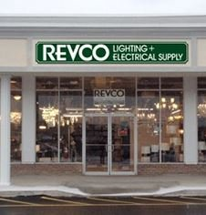 Revco Lighting & Electrical Supply: 323 Rte 25A, Miller Place, NY