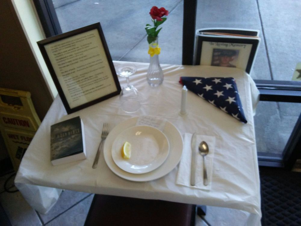 Doc's Diner: 13162 Cortez Blvd, Brooksville, FL