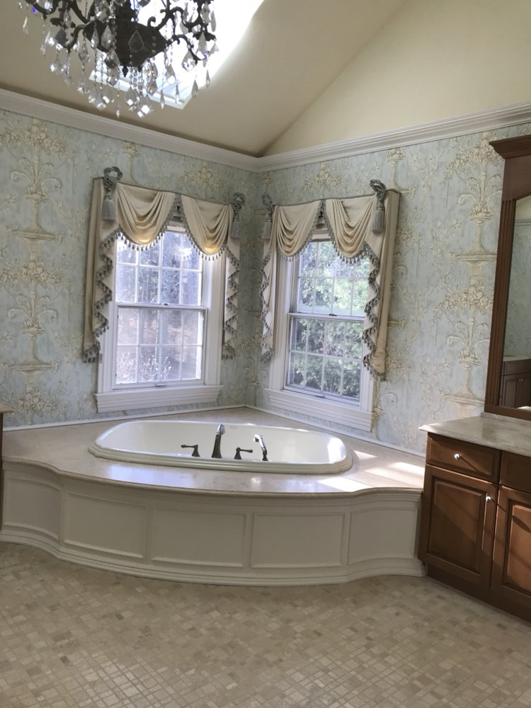 Photo Of Green And Squeaky Clean, LLC   Bergenfield, NJ, United States.