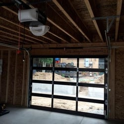 Photo Of All Pro Garage Doors   Commerce City, CO, United States. Interior