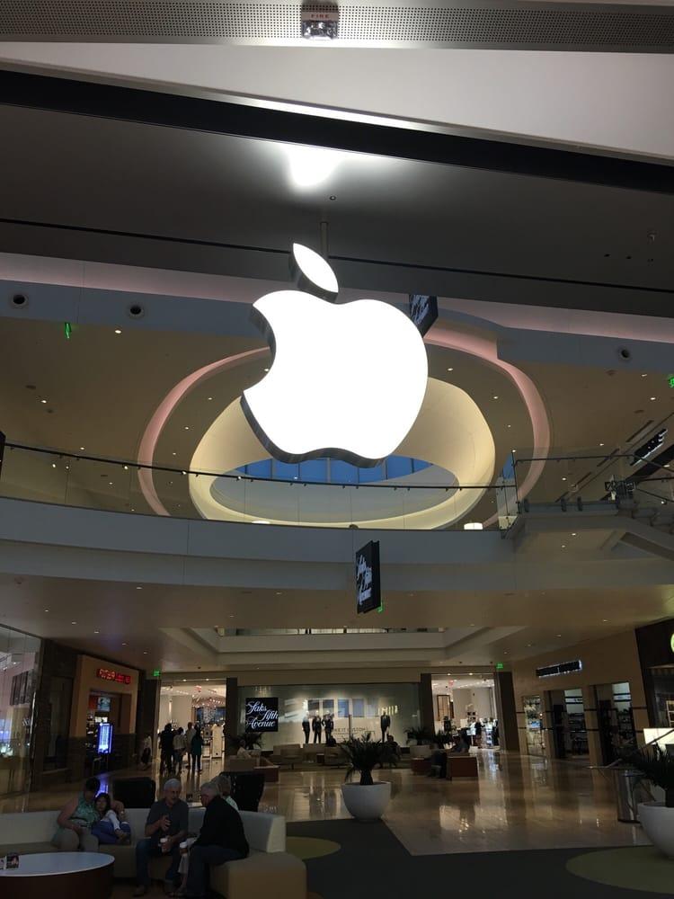 Apple Store Sarasota >> Photos For Apple Store Yelp