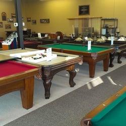 Hallmark billiards barstools pool tables sporting goods 5200 photo of hallmark billiards barstools pool tables mississauga on canada hallmark workwithnaturefo