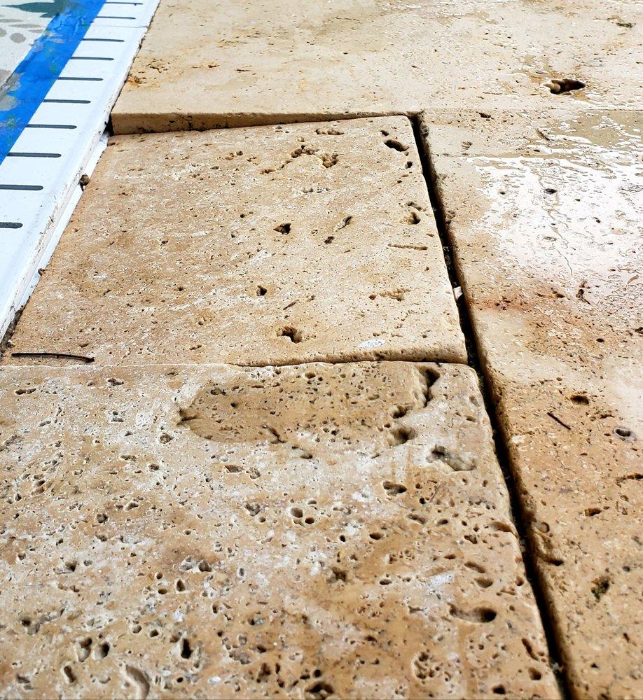 Blue Haven Pools & Spas: 13721 Jetport Commerce Pkwy, Fort Myers, FL