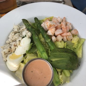 Little Shrimp Laguna Beach Ca